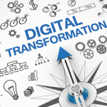 ¿Digitalización o transformación digital?